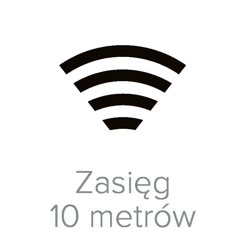 10 meters range_PL