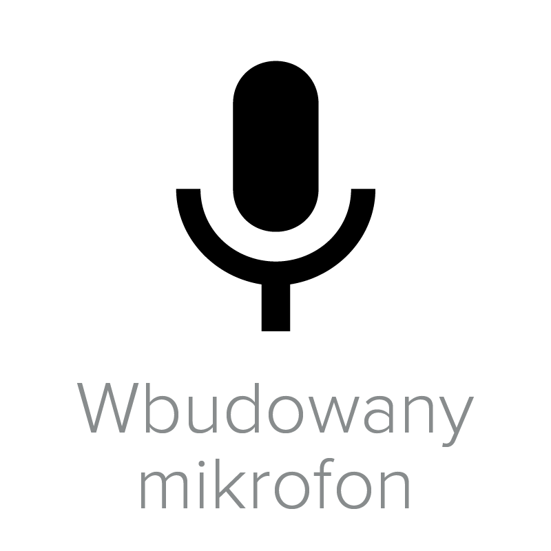 Built-in microphone_PL