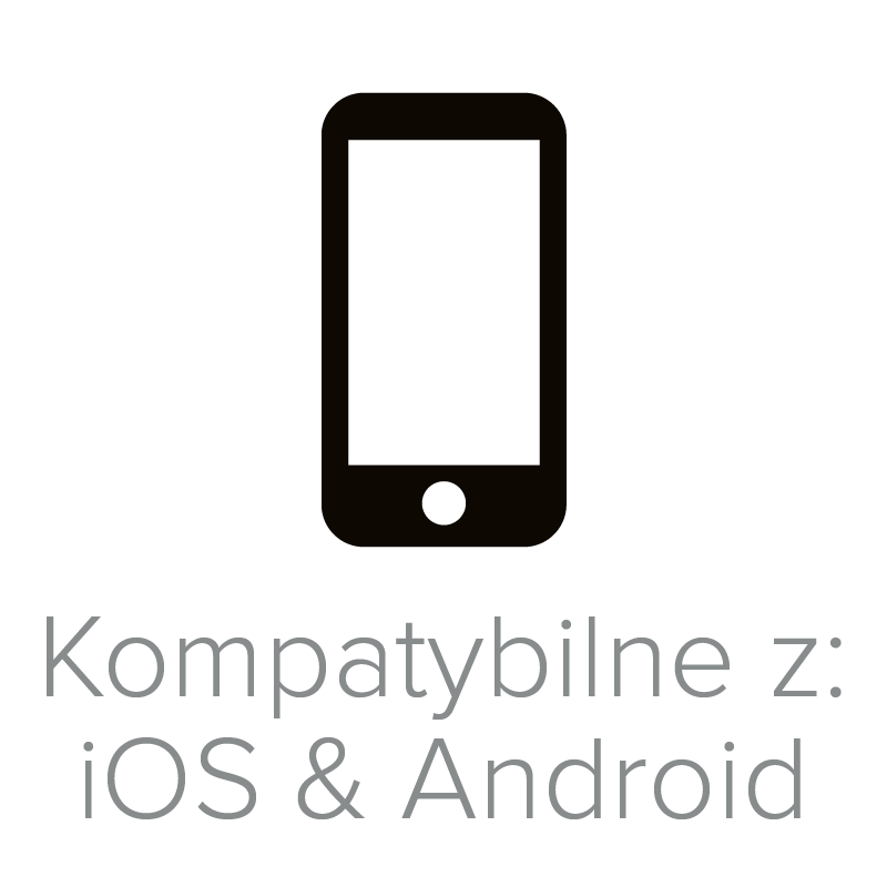 Compatible with iOS-Android_PL