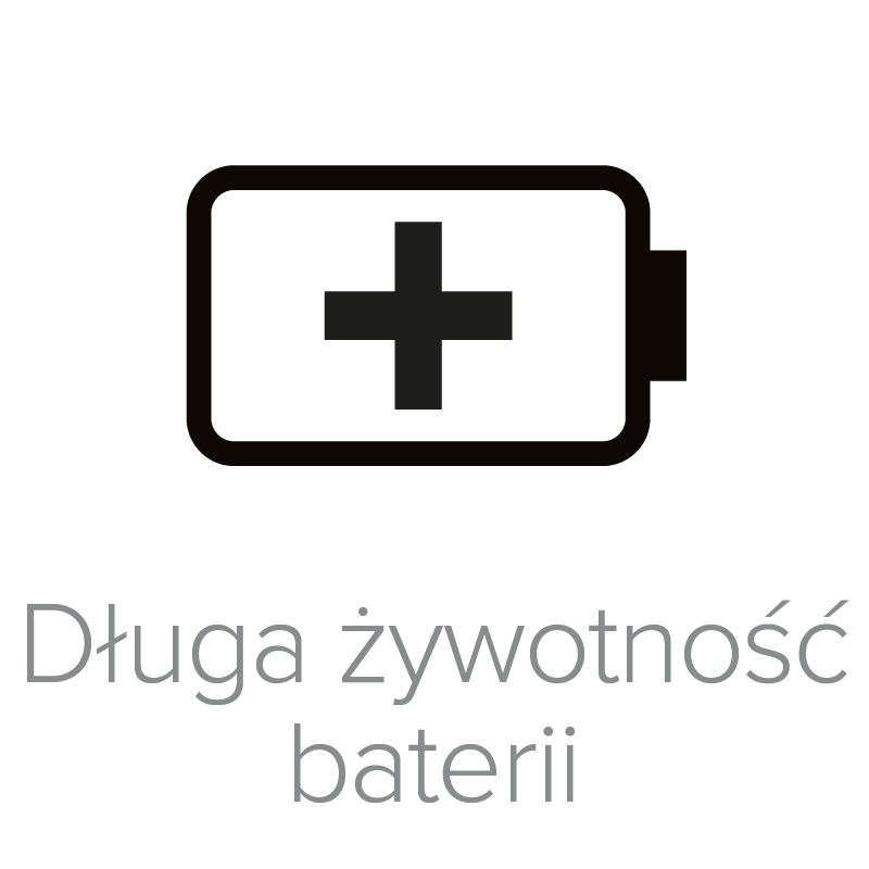 Long life battery_PL