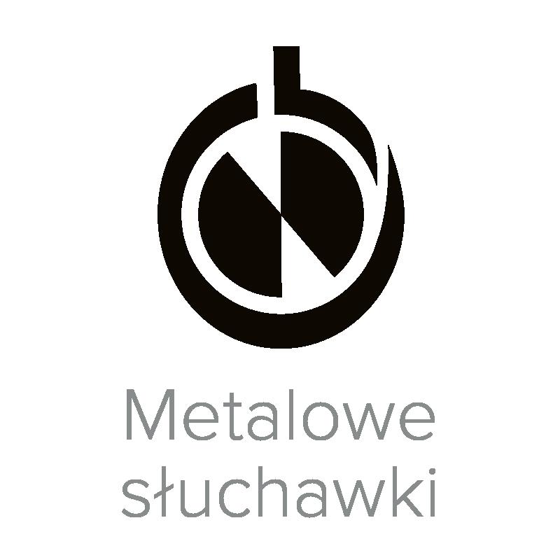 Metal earcup-2_PL