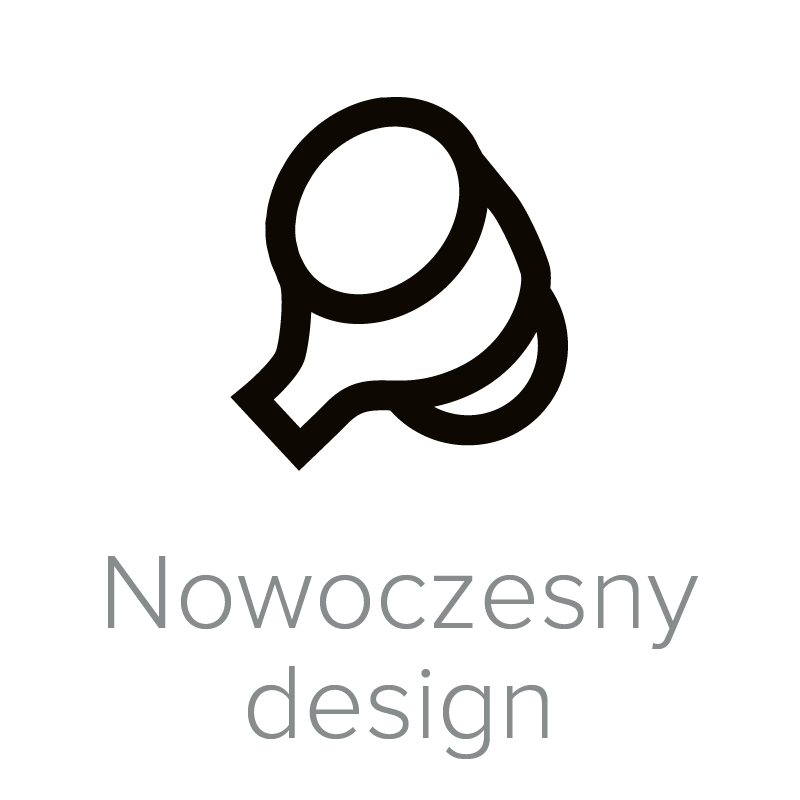 Modern design_PL