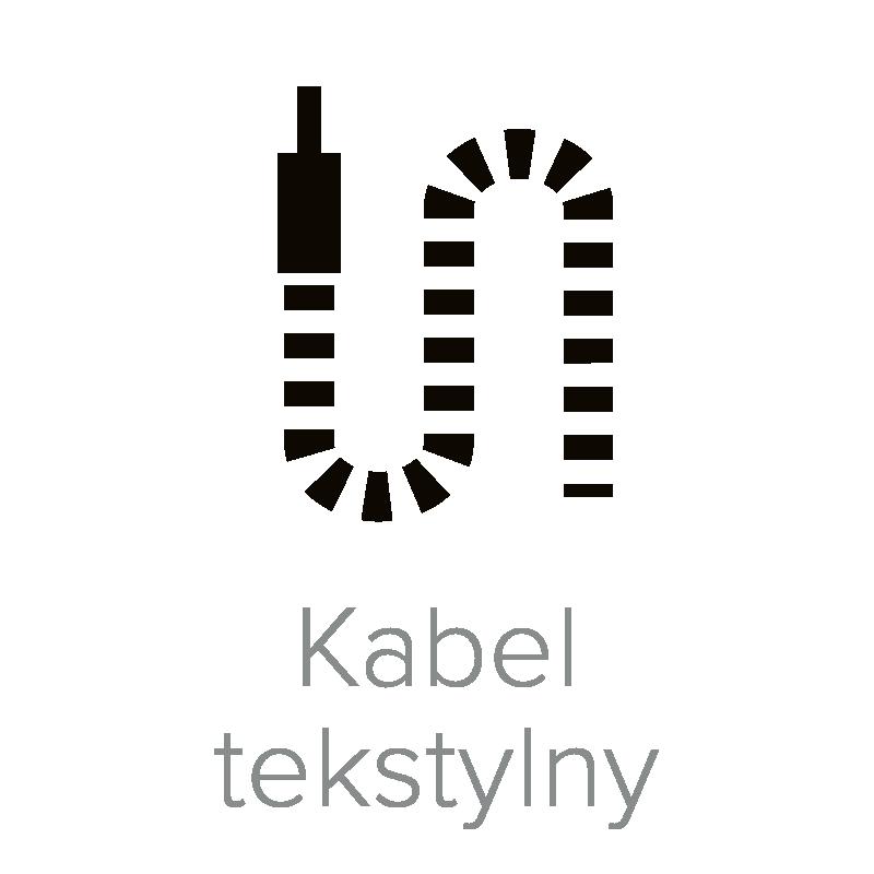 Textile cable_PL