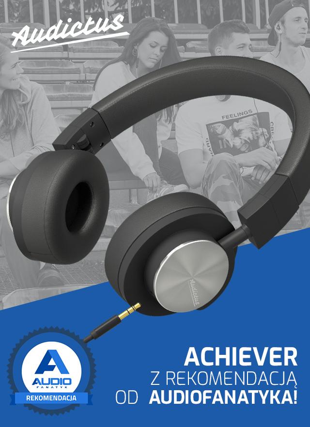 0002821_News_Audictus-Achiever_rekomendacji-dla-suchawek_AB