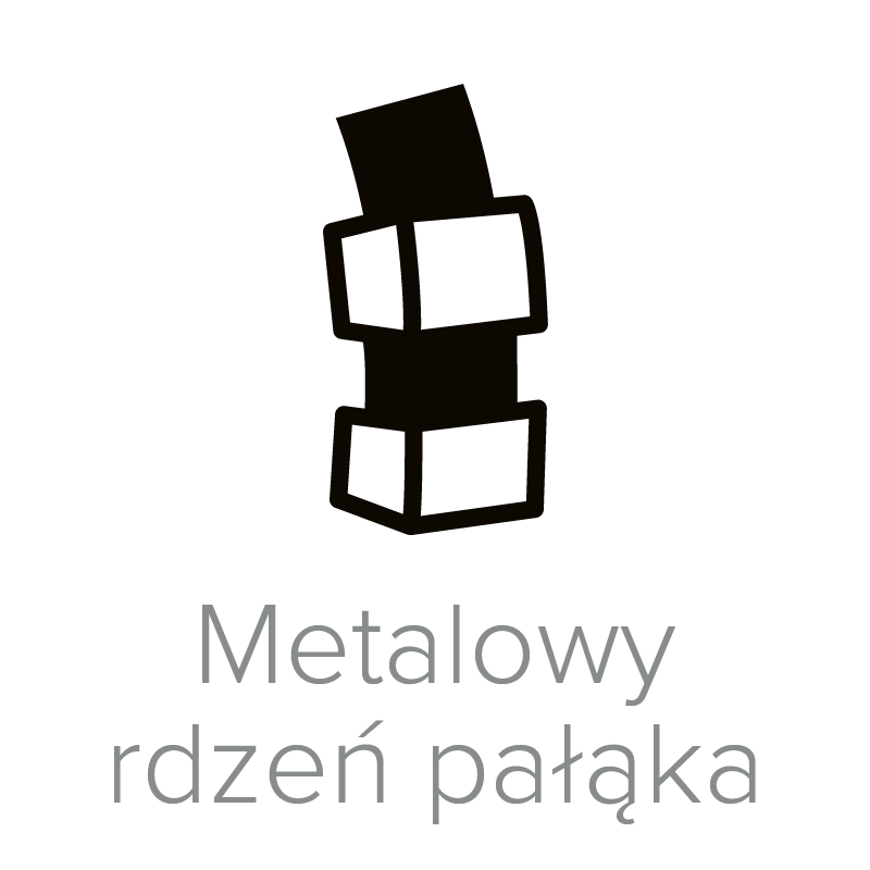 metalowy_rdzeń