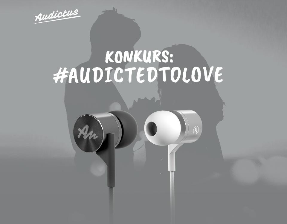 960x750-audictedtolove