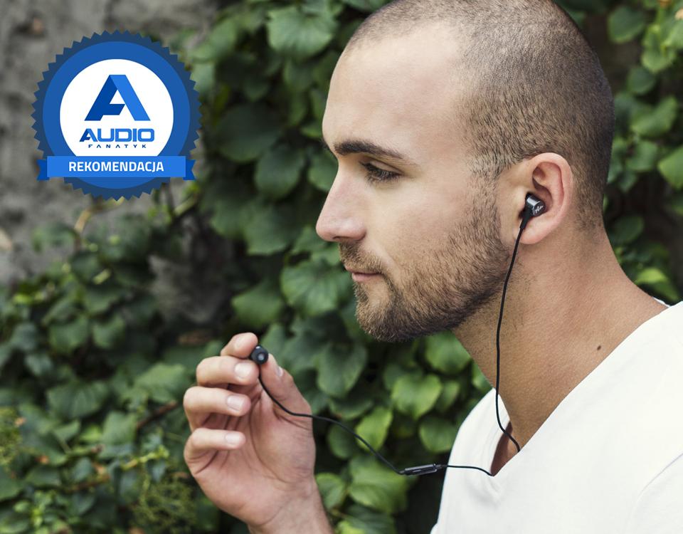 960x750-audictus-6001