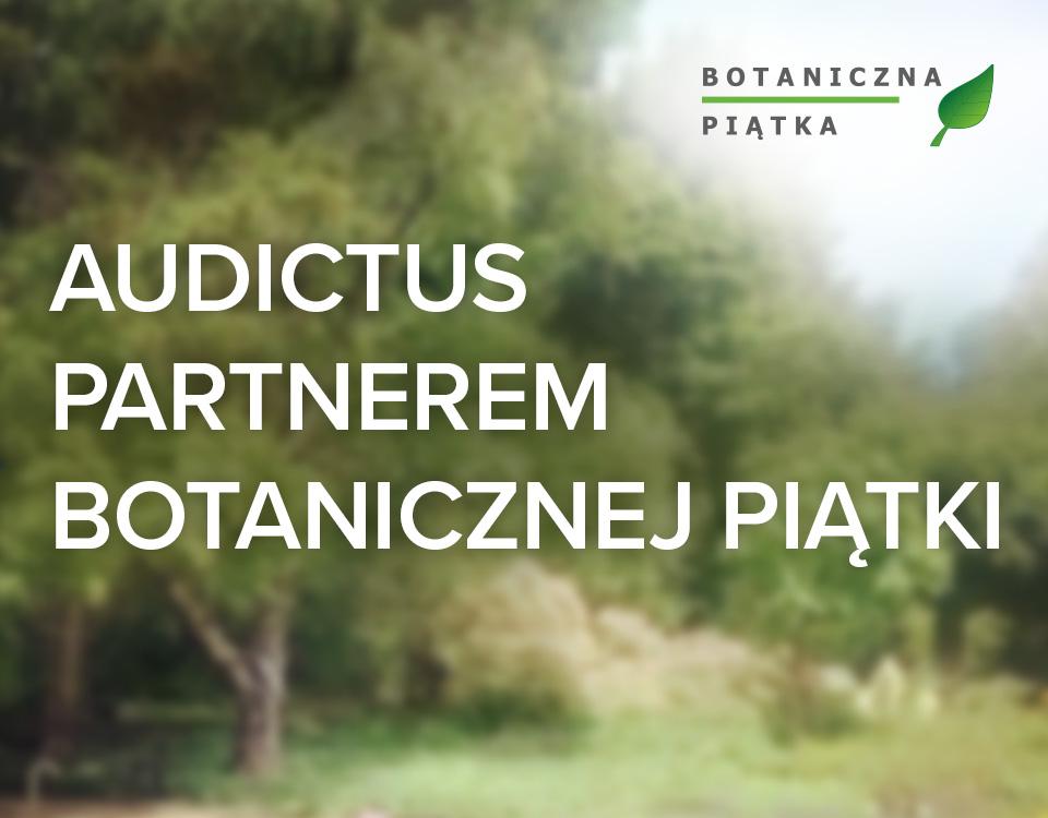 audictus_partnerem_botanicznej_piątki_960x750