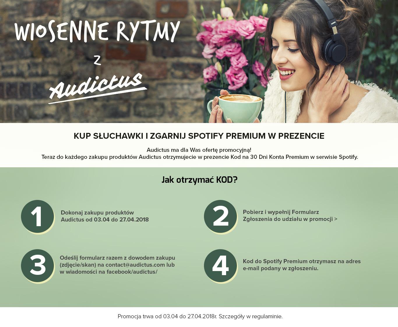 LP_Wiosenne-Rytmy-z-Audictus