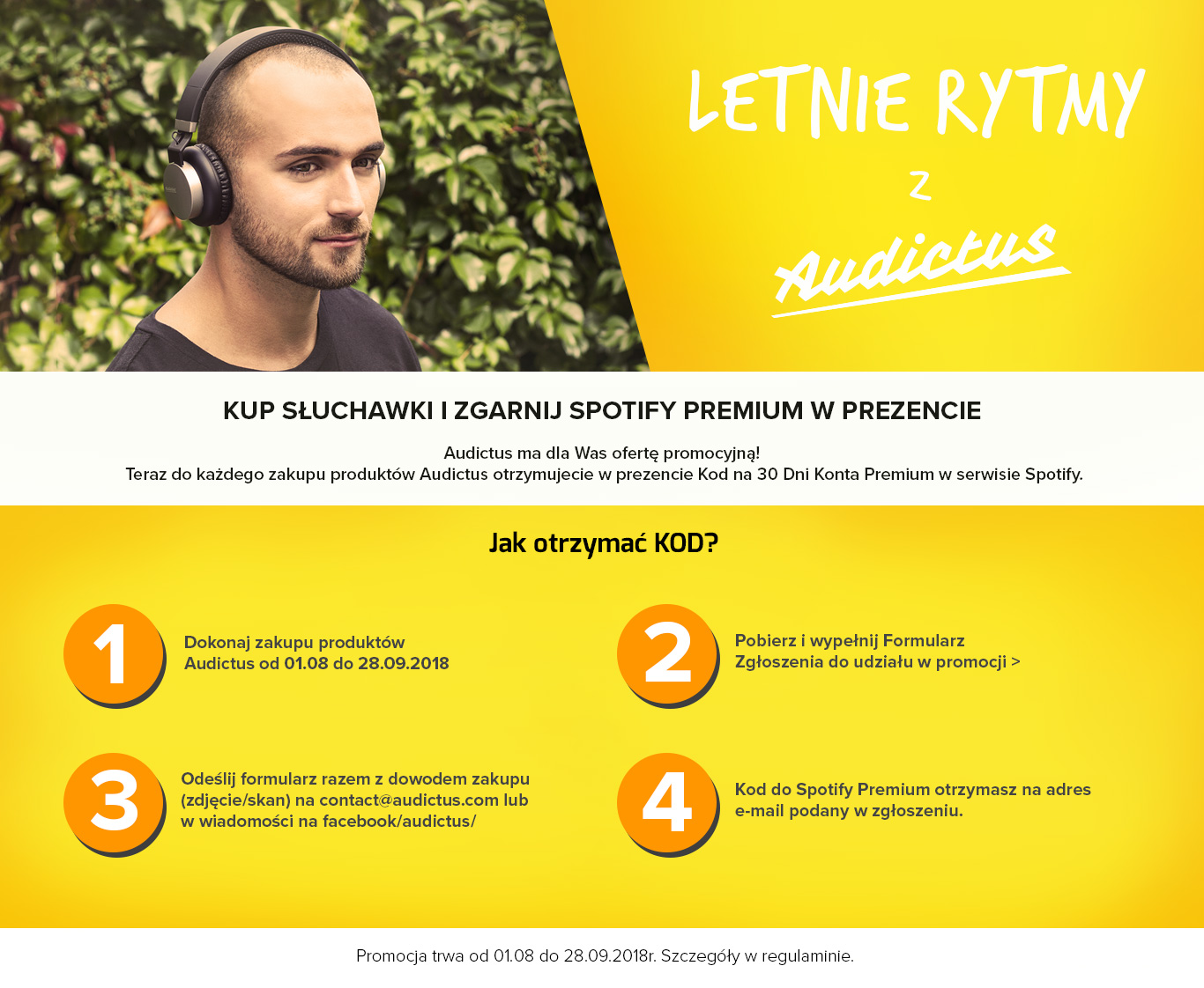 LP_Leteni-Rytmy-z-Audictus_1366x1122