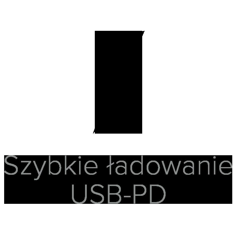 PIKTO_PL 2