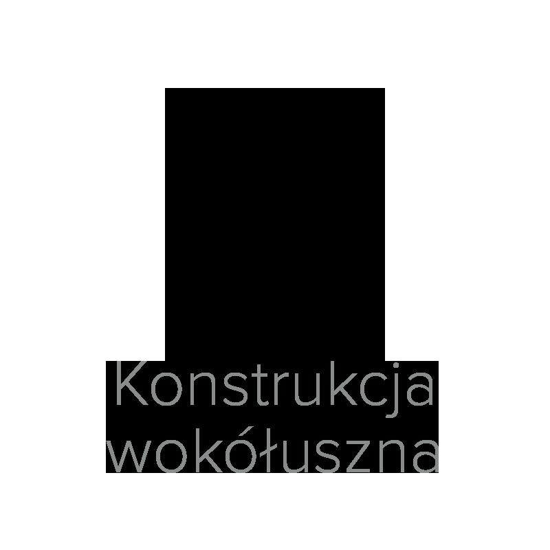 PIKTO_PL 3