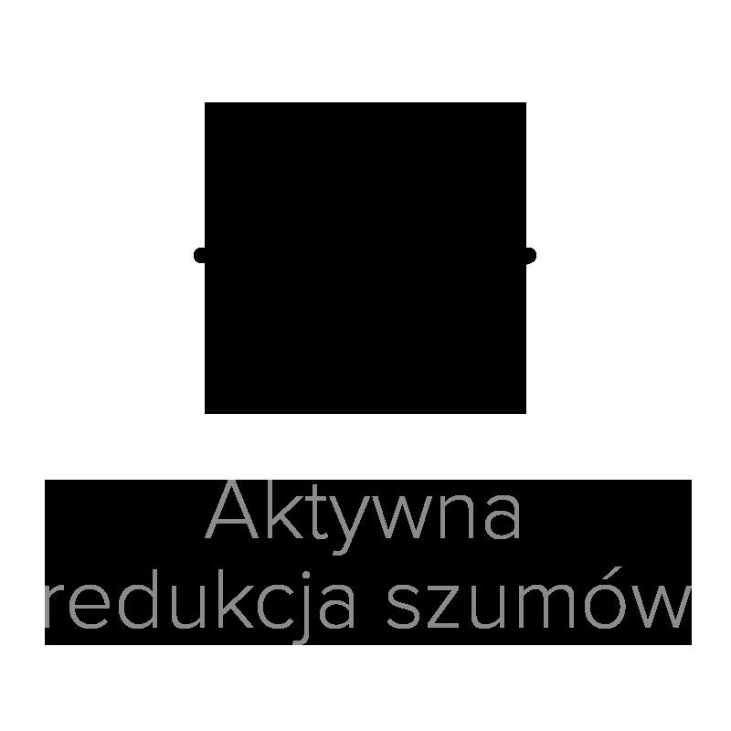 PIKTO_PL 5