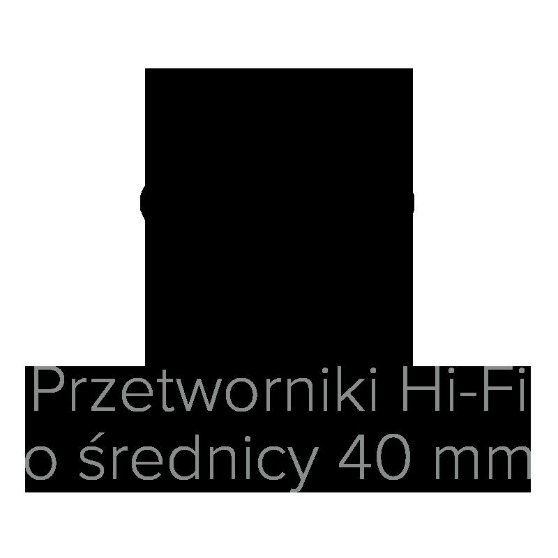 PIKTO_PL